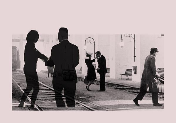 Sobre la ausencia de Fellini. Retrato (esquivo, soñado) del alquimista de las imágenes | Jordi Revert