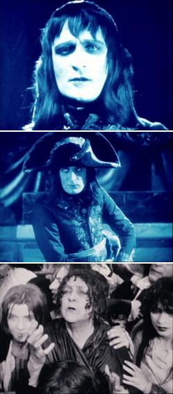 Abel Gance | Napoleon