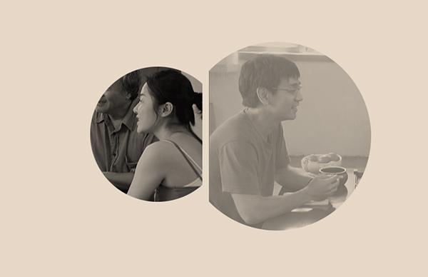 Hong Sang-soo: Atrapado en el tiempo | Henrique Lage