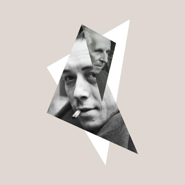 Francisca Pageo | Albert Camus - Gallimard