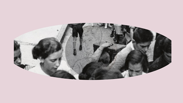 Canto a la vida desde el exilio. Tres tiempos y la esperanza de María Victoria Valenzuela. Una aproximación al horror de la Guerra Civil española | Keiko McCartney