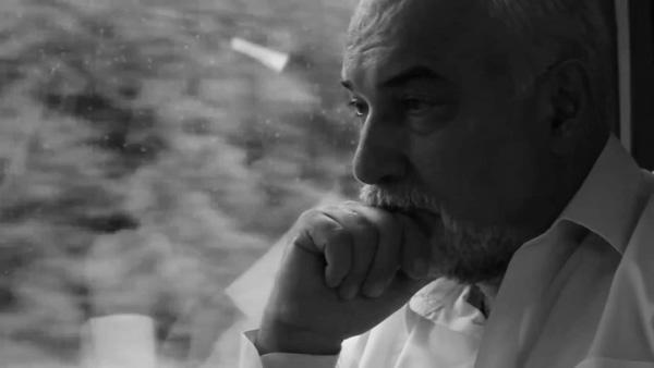 Armine Vosganian | Cand moartea intarzie sa apara