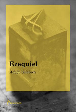 Adolfo Gilaberte | Ezequiel