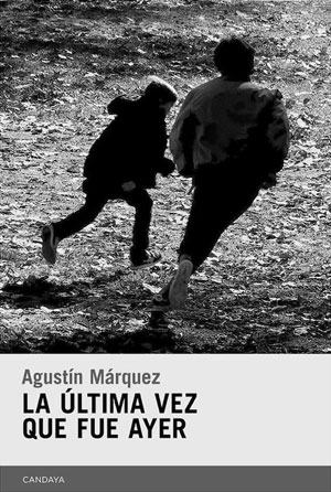 Agustín Márquez | La última vez que fue ayer