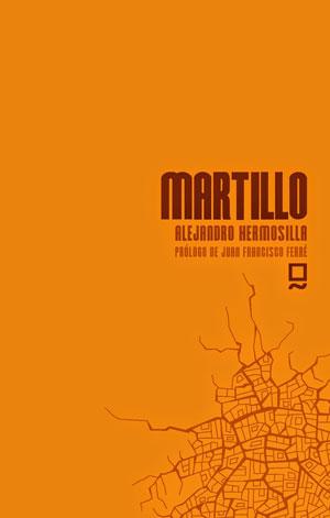 Alejandro Hermosilla | Martillo