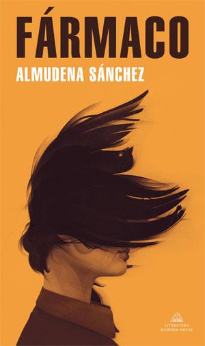 Almudena Sánchez   Fármaco