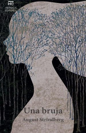 August Strindberg | Una bruja