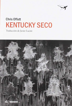 Chris Offutt | Kentucky seco