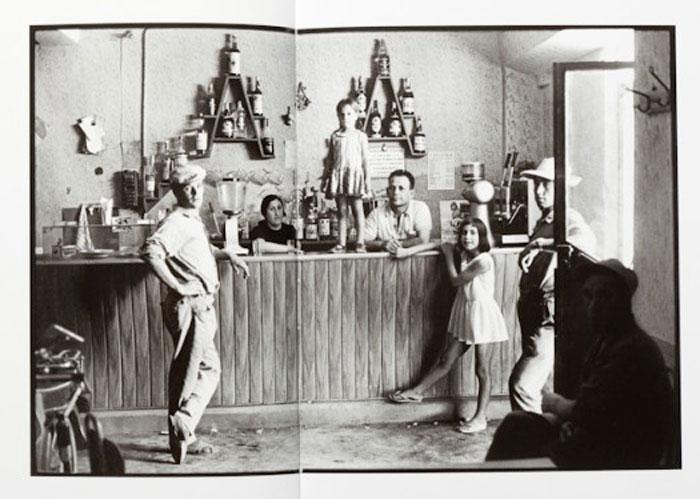 Cristobal Hara | Los ensayos banales