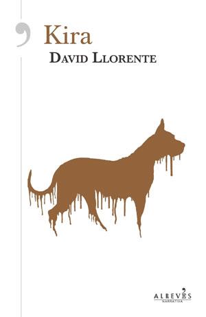 David Llorente | Kira