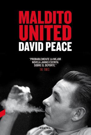 David Peace | Maldito United