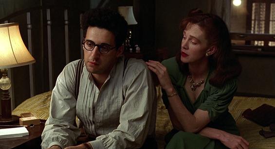 Annie Hall | Woody Allen