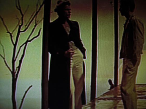 Querelle | Rainer Werner Fassbinder