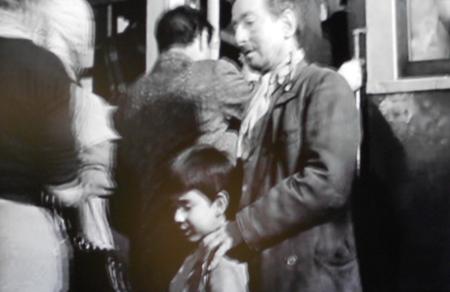 Mi tío Jacinto | Ladislao Vajda