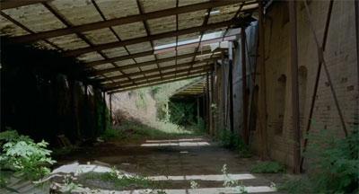 Le dernier des injustes | Claude Lanzmann