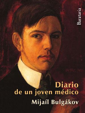Diario de un joven médico | Mijaíl Bulgákov