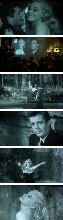 Intervista | Federico Fellini