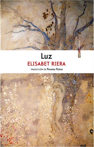 Elisabet Riera | Luz