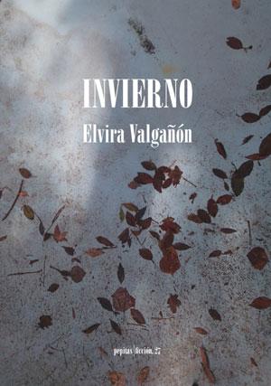 Elvira Valgañón | Invierno