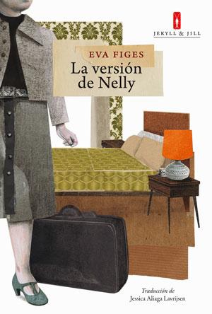 Eva Figes | La versión de Nelly