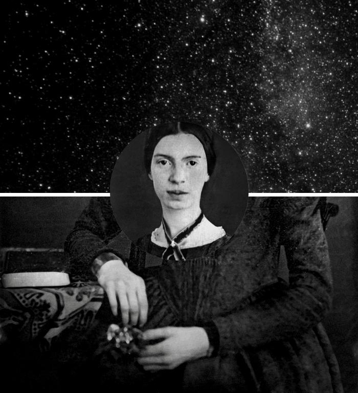 Francisca Pageo | Para decir que la noche viene
