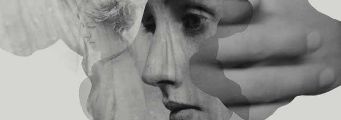 Francisca Pageo | Virginia Woolf