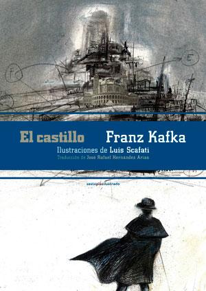 Franz Kafka | El castillo