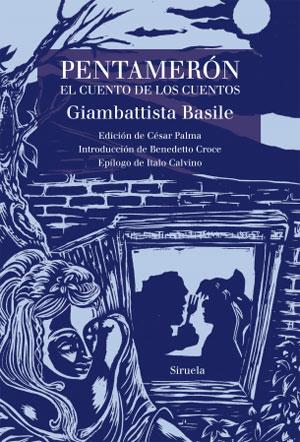 Giambattista Basile | Pentamerón