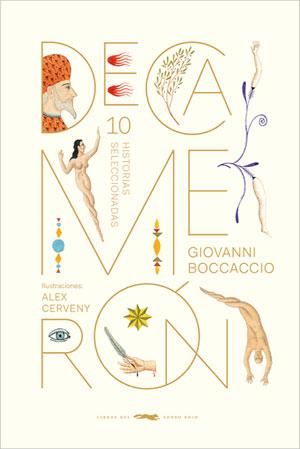Giovanni Boccaccio | Decamerón