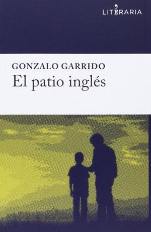 Gonzalo Garrido | El patio inglés
