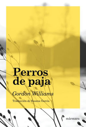 Gordon Williams | Perros de paja