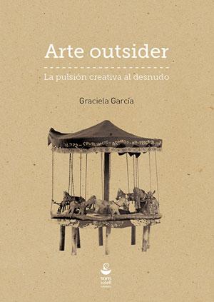 Graciela García | Arte outsider