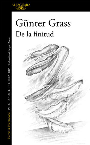 Günter Grass | De la finitud