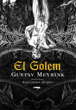 Gustav Meyrink | El Golem