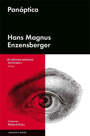 Hans Magnus Enzensberger | Panóptico