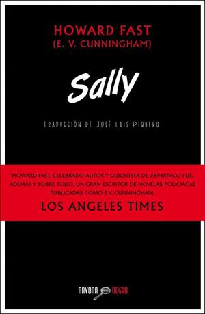 Howard Fast | Sally