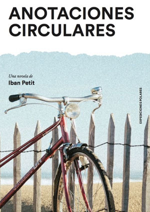 Iban Petit | Anotaciones circulares