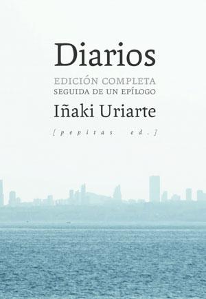 Iñaki Uriarte   Diarios