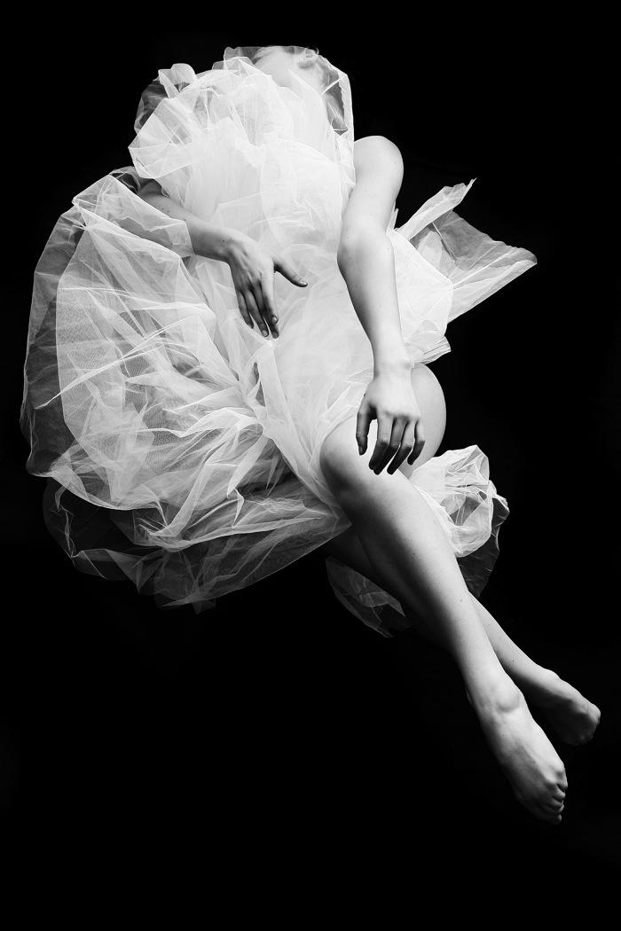 Irina Mattioli