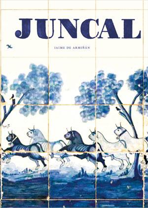 Jaime de Armiñán | Juncal
