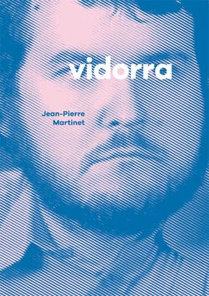 Jean-Pierre Martinet   Vidorra