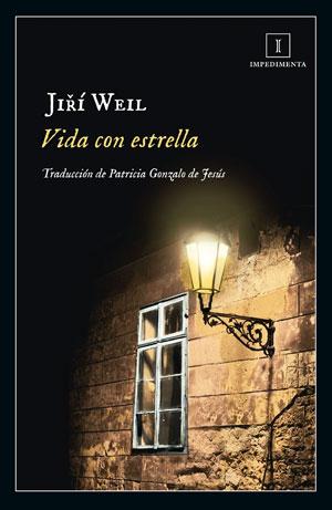 Jiří Weil | Vida con estrella