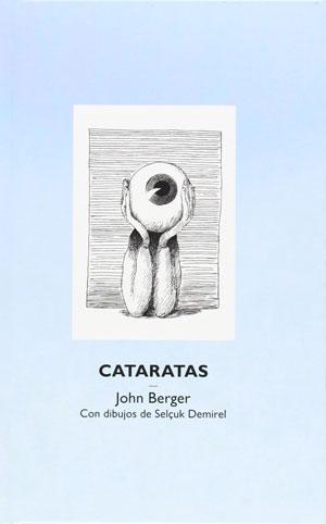 Cataratas   John Berger