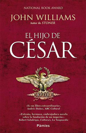 John Williams | El hijo de César