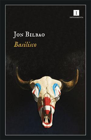Jon Bilbao | Basilisco