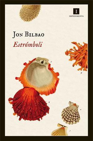 Jon Bilbao | Estrómboli