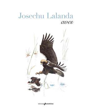 Josechu Lalanda | Aves