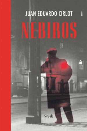 Juan Eduardo Cirlot | Nebiros