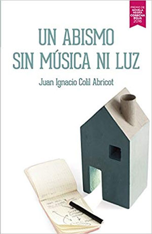 Juan Ignacio Colil Abricot | Un abismo sin música ni luz