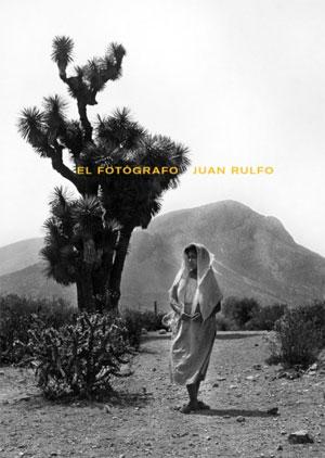 Juan Rulfo | El fotógrafo Juan Rulfo